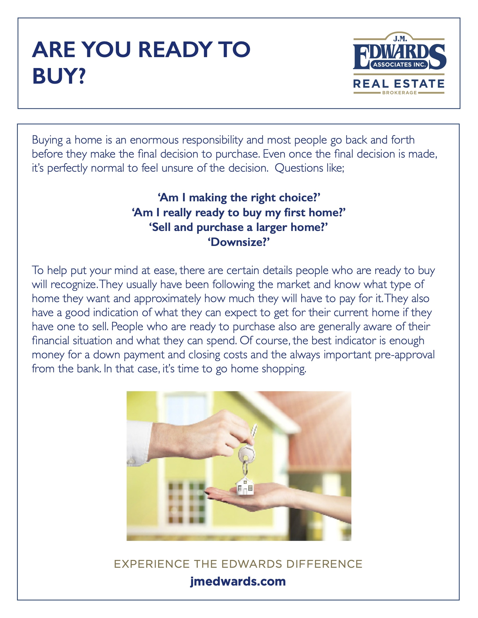 SUBMIT: FT01 - Are You Ready To Buy.jpg