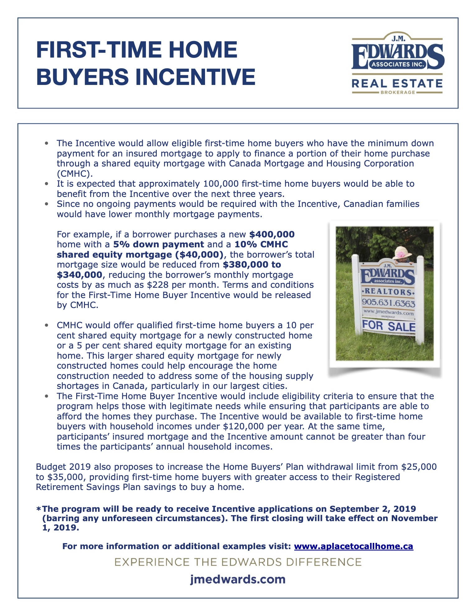 SUBMIT: FT06a - Home Buyer Incentive.jpg
