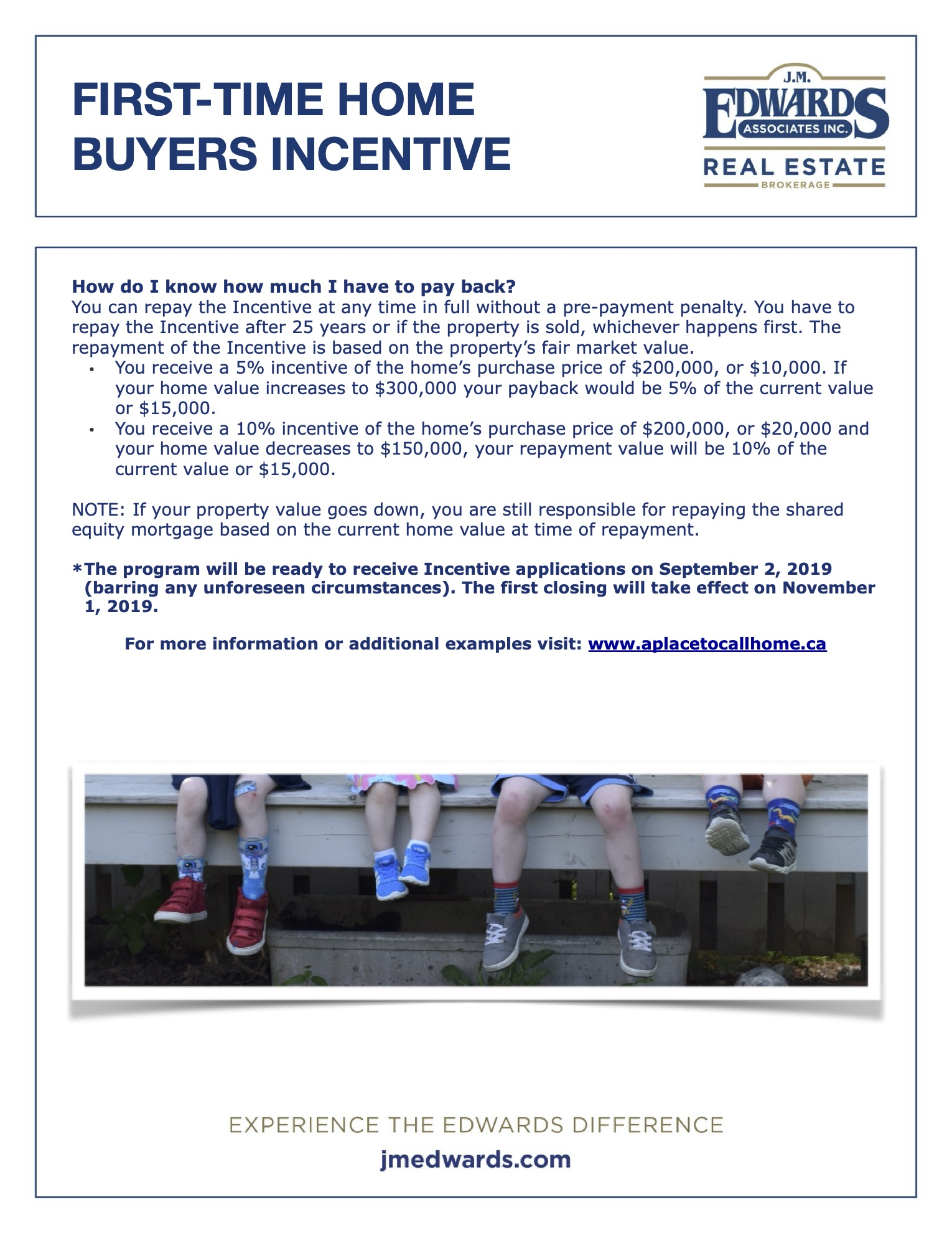 SUBMIT: FT06b - Home Buyer Incentive.jpg