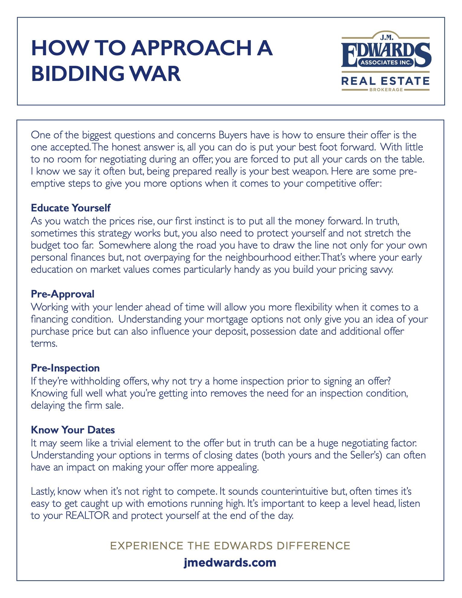 SUBMIT: MB06b - Bidding War.jpg
