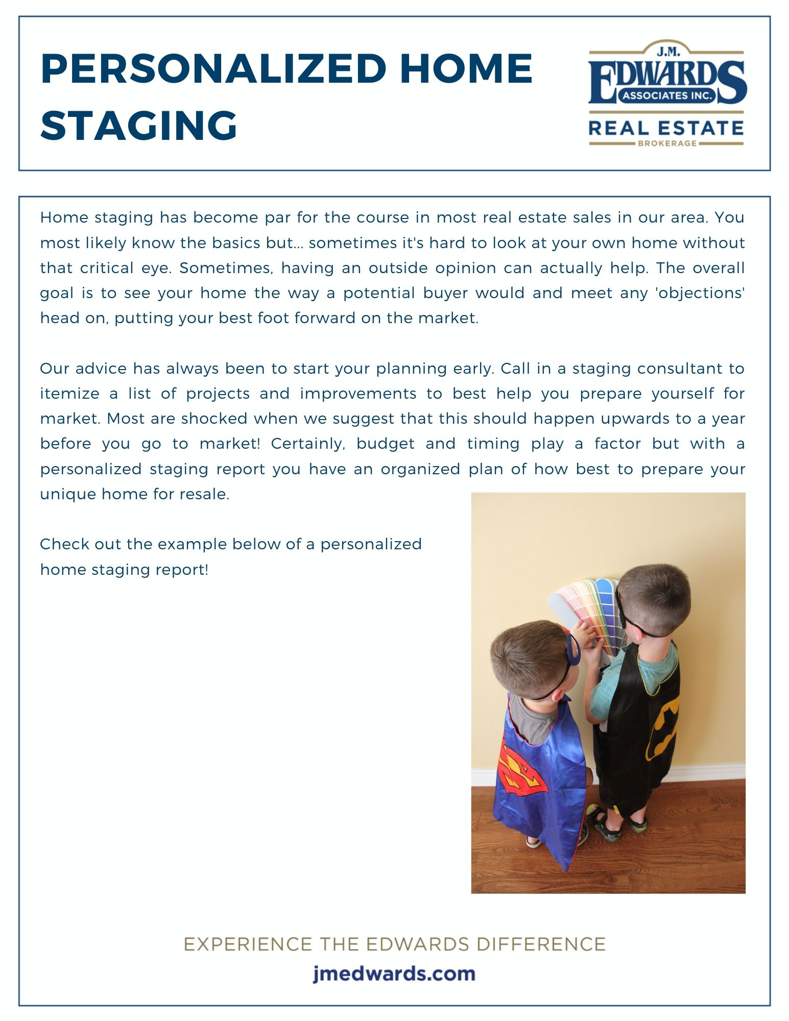 SUBMIT: DS01a - Personalized Home Staging.jpg