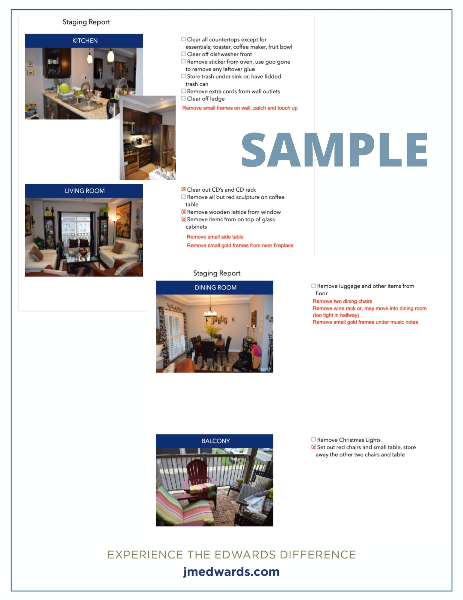 SUBMIT: DS01b - Blank Home Staging Report.jpg