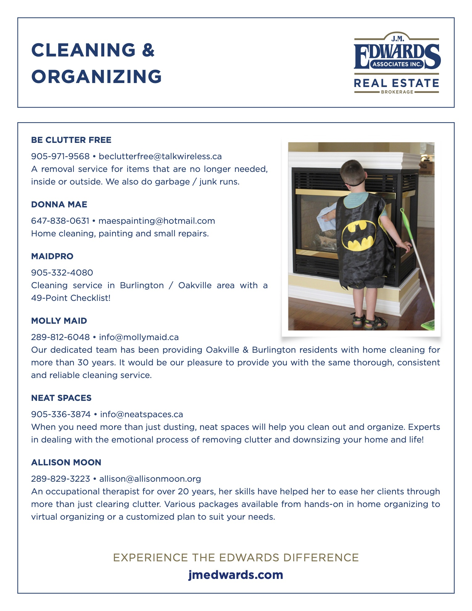 SUBMIT: DS02 - Cleaning & Organizing.jpg