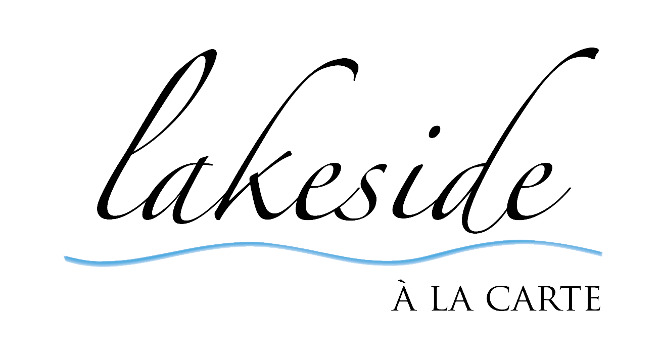 SUBMIT: AUC lakeside-logo.png