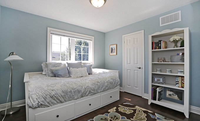 SUBMIT: bedroom resize Broadleaf.jpg
