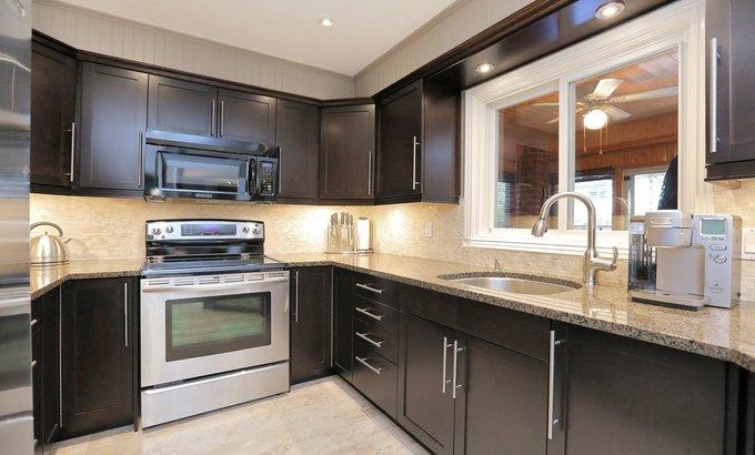 SUBMIT: kitchen resize Butternut.jpg